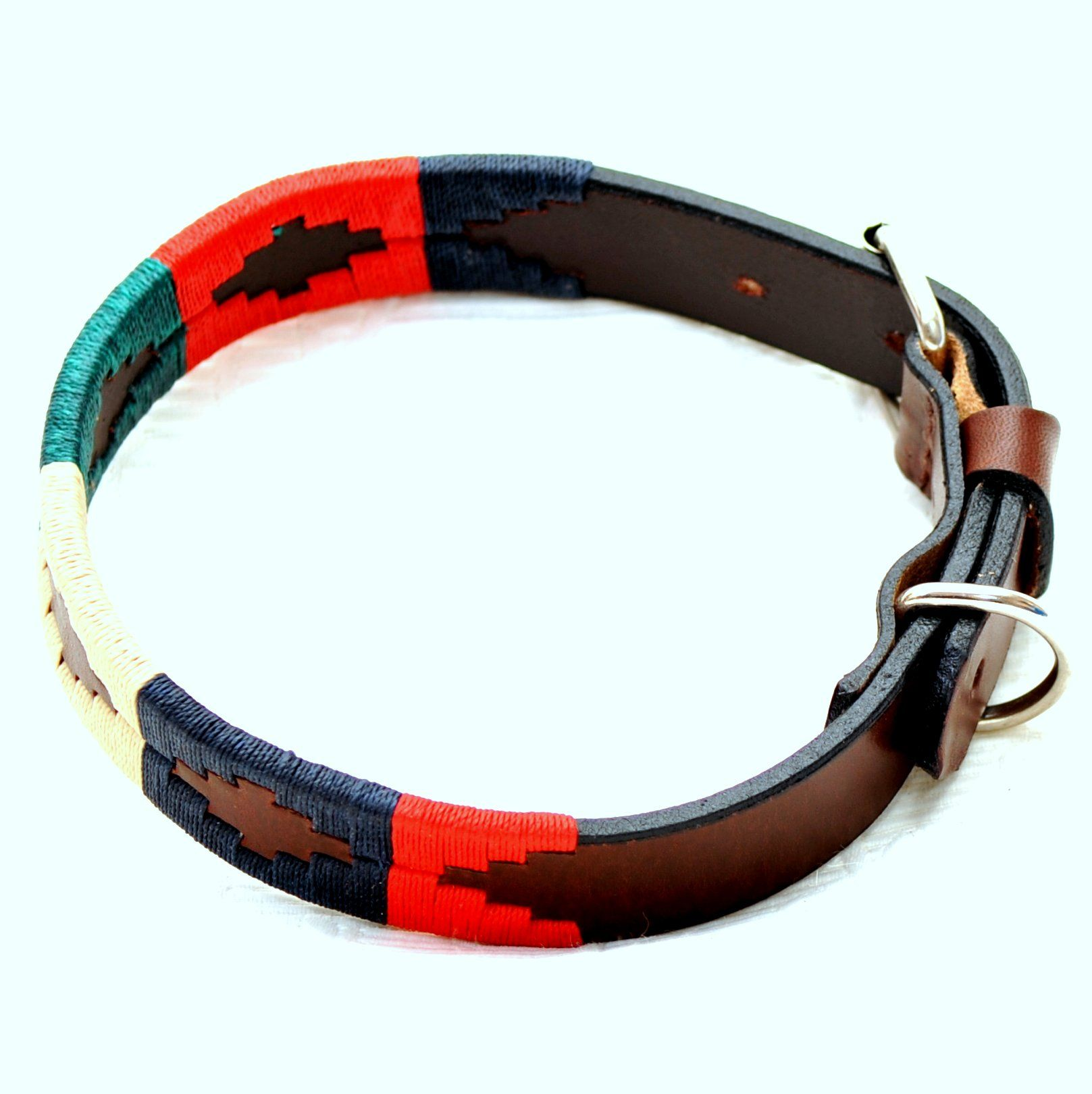 Images Oakley Dog Collar
