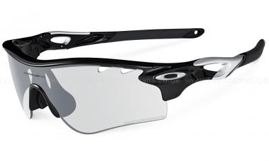 oakley glasses clear lens  oakley radar pitch with vented clear lens 6310 p