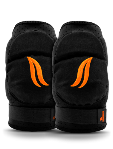 Casablanca HS Elbow Pads