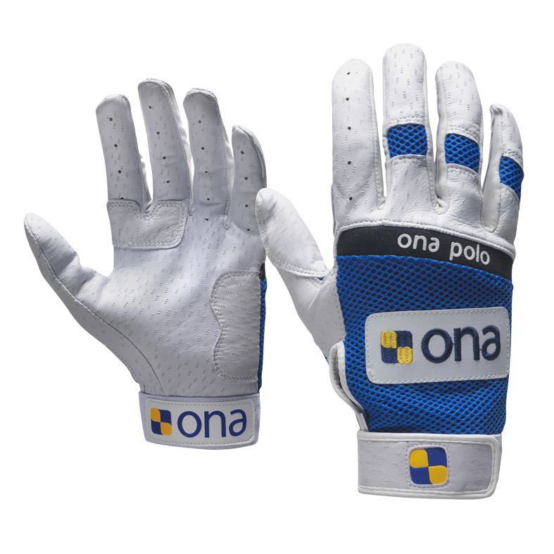 ONA All Weather - PAIR