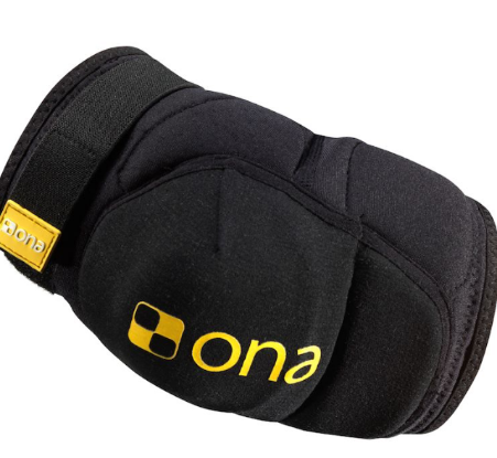 ONA Elbow Pads