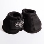 Pro Choice Ballistic No Turn Over Reach Boots